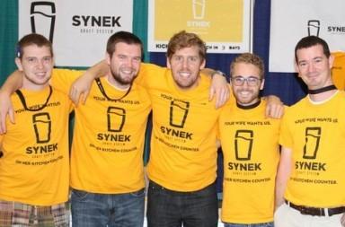 Synek Team