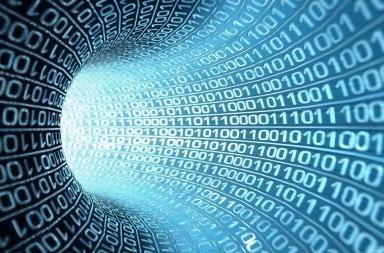 Big Data on Crowdfunding