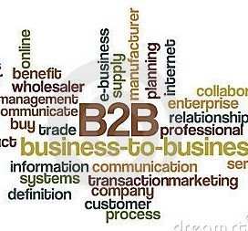 b2b-business-to-business-word-cloud-14625522
