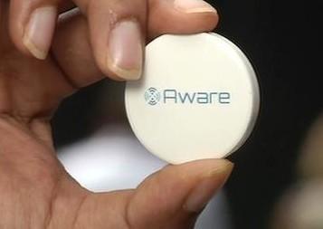 Aware Stack Kickstarter