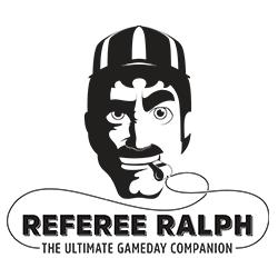 Ref Ralph