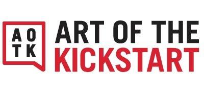 Art of the Kickstart