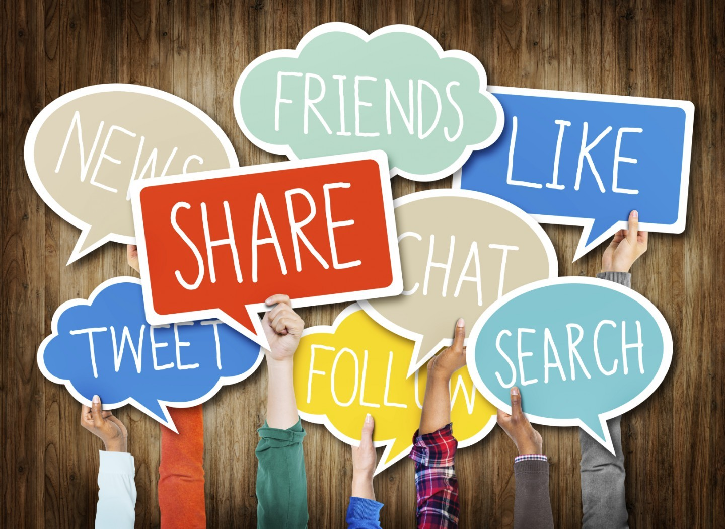 crowd-funding-and-social-media-