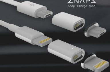 Znaps product image