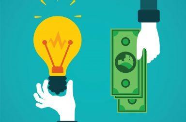 crowdfunding idea for money