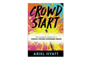 crowdstart