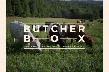 butcherbox cover