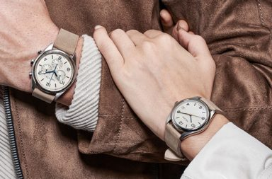 The-5TH-Swiss-Watches-Kickstarter