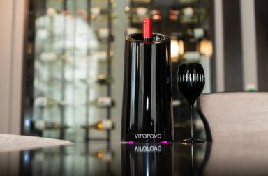 Vino_Novo_Kickstarter