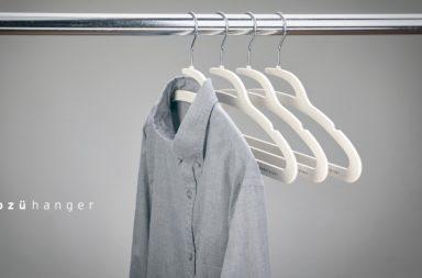 Mozu Hanger