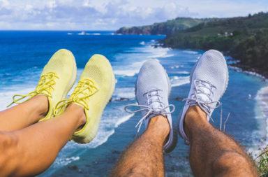 Lono Shoes