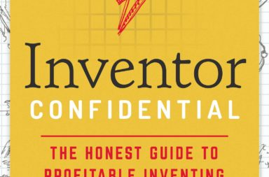 warren tuttle inventors confidential